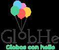 GlobHe – Globos con helio – Mendoza – Argentina